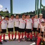 Soggiorno Estivo Estate INPSieme 2019   Trentino   Scuola Calcio Milan Camp-LA-MIA-ESTATE-7-21-150x150