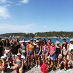 Soggiorno Estivo Estate INPSieme 2019 | Avventure marine in barca a vela-LA-MIA-ESTATE-7-29-150x150