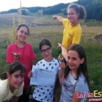 Soggiorno Estivo Estate INPSieme 2019 | Abruzzo | Sport Summer Camp-LA-MIA-ESTATE-7-37-150x150