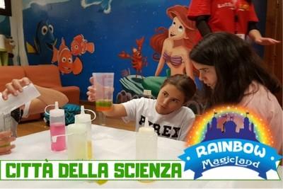 Estate INPSieme 2019 Soggiorni Estivi Italia per ragazzi 6-14 anni Conformi 100%-LA-MIA-ESTATE-72
