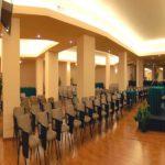 Soggiorno Estivo Estate INPSieme 2019 | English Full Immersion-LA-MIA-ESTATE-8-13-150x150