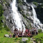Soggiorno Estivo Estate INPSieme 2019 | Trentino | Pinzolo | Bike e Sport-LA-MIA-ESTATE-8-18-150x150