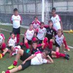 Soggiorno Estivo Estate INPSieme 2019   Trentino   Scuola Calcio Milan Camp-LA-MIA-ESTATE-8-21-150x150