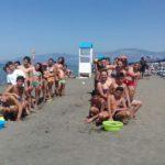 Soggiorno Estivo Estate INPSieme 2019 | Abruzzo | Mare | Beach Sports-LA-MIA-ESTATE-8-31-150x150