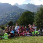 Soggiorno Estivo Estate INPSieme 2019 | Trentino | ENGLISH ADVENTURE CAMP-LA-MIA-ESTATE-8-8-150x150