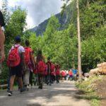 Soggiorno Estivo Estate INPSieme 2019 | Trentino | Pinzolo | Bike e Sport-LA-MIA-ESTATE-9-18-150x150
