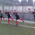 Soggiorno Estivo Estate INPSieme 2019   Trentino   Scuola Calcio Milan Camp-LA-MIA-ESTATE-9-21-150x150