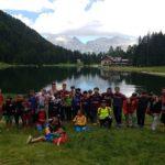 Soggiorno Estivo Estate INPSieme 2019 | Avventura sulle Dolomiti-LA-MIA-ESTATE-9-37-150x150