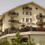 Soggiorno Estivo Estate INPSieme 2019 | Parco nazionale Abruzzo | Sport Summer Camp-LA-MIA-ESTATE-9-38-150x150