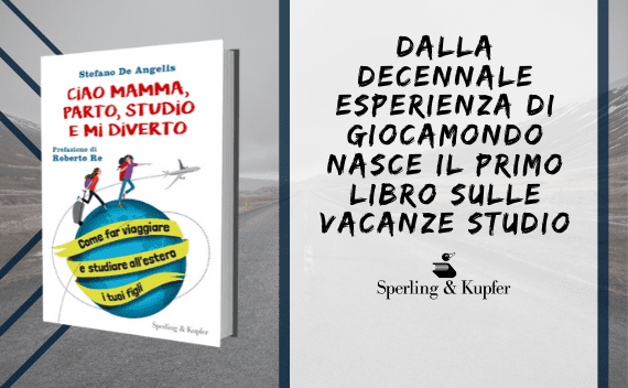 Soggiorno Estivo Estate INPSieme 2020 | THE ENGLISH FULL IMMERSION-Libro-sidebar-2020