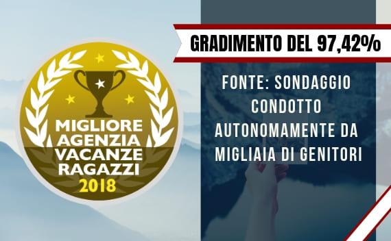 Soggiorno Estivo Estate INPSieme 2019 | Trentino | Pinzolo | Bike e Sport-Miglior-agenzia-dItalia-2018-7