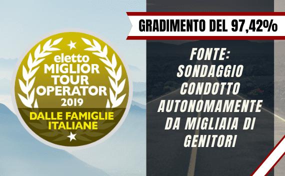 Soggiorno Estivo Estate INPSieme 2019 | INSTAGRAM E YOUTUBE-Miglior-agenzia-dItalia-2020-1-1
