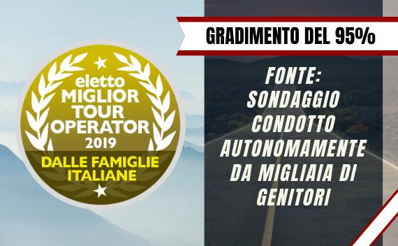 Soggiorno Estivo Estate INPSieme 2020 | Mare e Sport in Sardegna-Miglior-agenzia-dItalia-2020-1