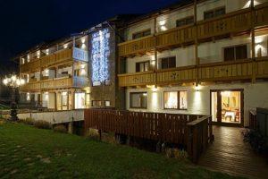 Soggiorno Estivo Estate INPSieme 2020 | SUMMER ENGLISH CAMP-REGINA-300x200