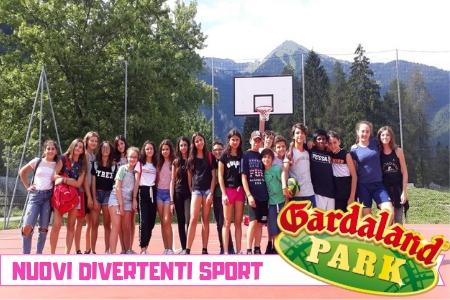Estate INPSieme 2019 Soggiorni Estivi Italia per ragazzi 6-14 anni Conformi 100%-SPORT-AD-ALTA-QUOTA-1