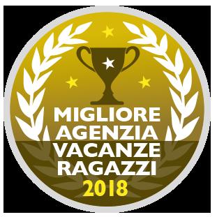 Soggiorno Estivo Estate INPSieme 2019 | Speciale Sardegna riservato ai residenti sardi-WINNER-1