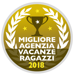 Soggiorno Estivo Estate INPSieme 2019 | My First English Camp-WINNER-4