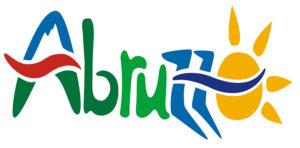 UN MARE DI SPORT NEL FANTASTICO VILLAGGIO - Turno Settimanale --abruzzo-logo-300x148