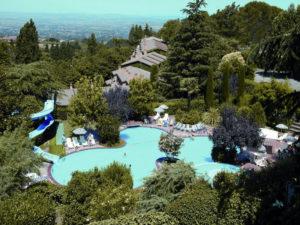 Soggiorno Estivo Estate INPSieme 2020 | SPORT & FUN SUL LAGO-balletti-park-hotel1509-300x225