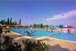 Soggiorno Estivo Estate INPSieme 2019 | Abruzzo | Mare | Beach Sports-europe-1-300x202