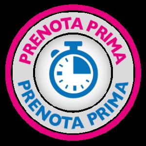 Estate INPSieme 2019 Soggiorni Estivi Italia per ragazzi 6-14 anni Conformi 100%-miaestate-PP-neutro-2019-300x300