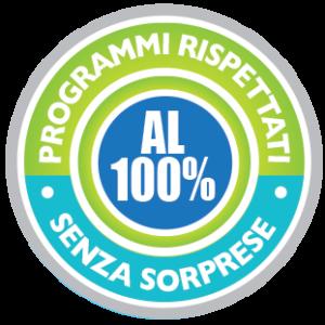 Estate INPSieme 2019 Soggiorni Estivi Italia per ragazzi 6-14 anni Conformi 100%-programmi-rispettati-2-300x300