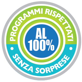 Soggiorno Estivo Estate INPSieme 2019 | CODING LIFE CAMP-programmi-rispettati-2