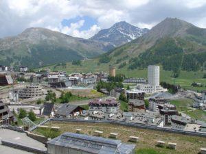 Soggiorno Estivo Estate INPSieme 2019 | Alpi Piemontesi | SCIENZA E SPORT-torre-3-300x225