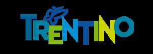 Soggiorno Estivo Estate INPSieme 2020 | LA TUA PRIMA AVVENTURA-trentino_logo_CMYK-01-1-300x106