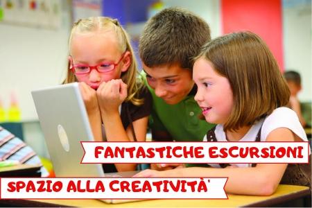 Estate INPSieme 2019 Soggiorni Estivi Italia per ragazzi 6-14 anni ...