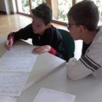 Soggiorno Estivo Estate INPSieme 2019 | Trentino | Inglese tra le Dolomiti-LA-MIA-ESTATE-3-1-150x150
