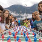Soggiorno Estivo Estate INPSieme 2019 | Trentino | Inglese tra le Dolomiti-LA-MIA-ESTATE-4-1-150x150