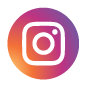 Blog Archivi --icon-instagram