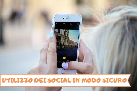 Estate INPSieme 2019 Soggiorni Estivi Italia per ragazzi 6-14 anni Conformi 100%-instagram-1