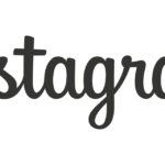 Soggiorno Estivo Estate INPSieme 2019 | INSTAGRAM E YOUTUBE-instagram-1594387_1280-150x150