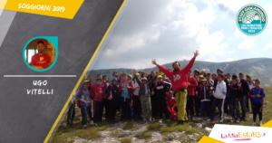 Estate INPSieme 2019: informazioni, scadenze, fasi e guida al bando - Giocamondo-Articolo-La-Mia-Estate-Scopri-i-nostri-direttori-300x158