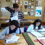 Soggiorni estivi La Mia Estate: impara l'inglese divertendoti! --LA-MIA-ESTATE-15-150x150