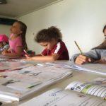 Soggiorni estivi La Mia Estate: impara l'inglese divertendoti! --LA-MIA-ESTATE-3-3-150x150