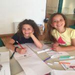 Soggiorni estivi La Mia Estate: impara l'inglese divertendoti! --LA-MIA-ESTATE-4-3-150x150