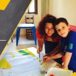 Scopri i nostri direttori: Lucio Angelini --Articolo-La-Mia-Estate-Scopri-i-nostri-direttori_-Elisa-Farina-150x150