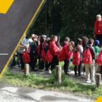 Nasce il Fly Summer Camp in collaborazione con Giocamondo! --Articolo-La-Mia-Estate-Scopri-i-nostri-direttori_-Lucio-Angelini-150x150