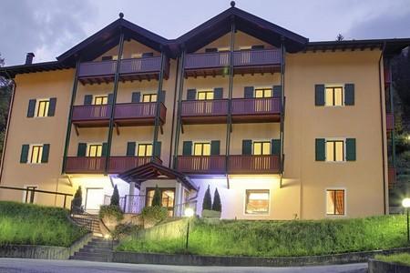 Informazioni e contatti Strutture --Hotel-Terre-Comuni-estate-insieme-1