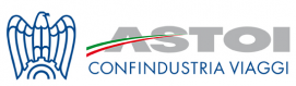 Donatella Denti --logo-astoi-e1507799844981