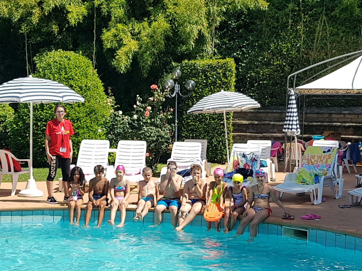 Hotel Balletti 4**** // Vita in fattoria Junior Archivi --BALLETTI-HAPPY-FARM-PRIMO-TURNO-GIORNO-2-6