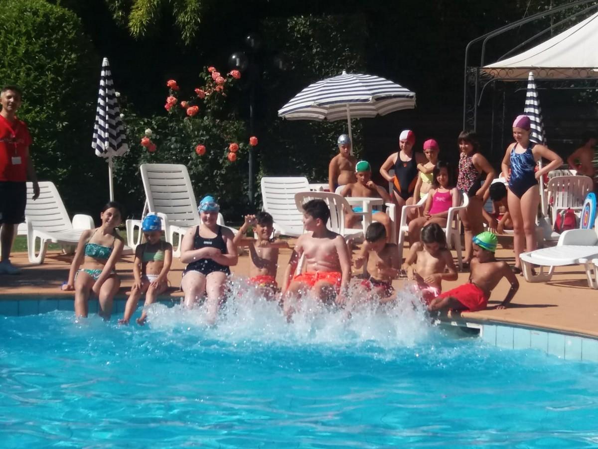 Hotel Balletti 4**** // English Camp Junior Archivi --BALLETTI-INGLESE-JUNIOR-TS-GIORNO-2-9