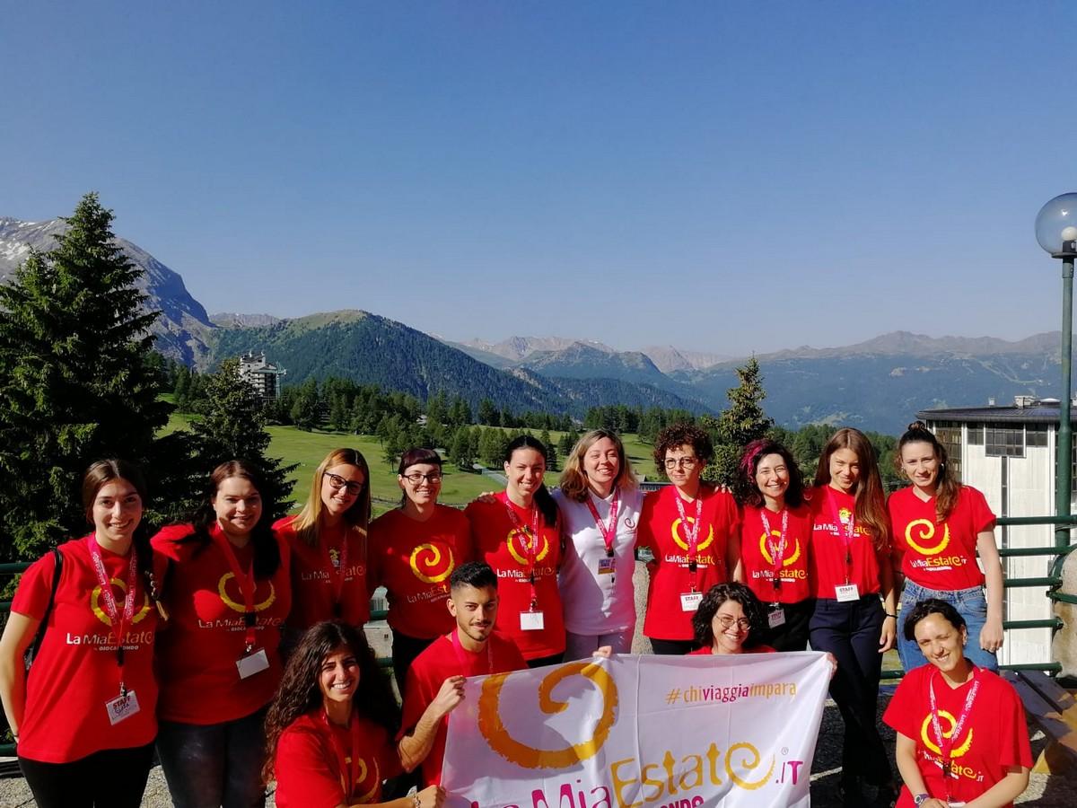 Grand Hotel Duchi D'Aosta 3*** // Scuola Harry Potter Junior Archivi --GRAND-HOTEL-DUCHI-DAOSTA-HARRY-POTTER-TURNO1-GIORNO1-1