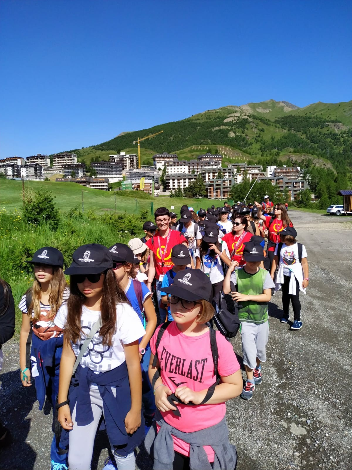 Grand Hotel Duchi D'Aosta 3*** // Scuola Harry Potter Junior Archivi --GRAND-HOTEL-DUCHI-DAOSTA-PICCOLI-SCIENZIATI-IN-PIEMONTE-TURNO1-GIORNO2-4