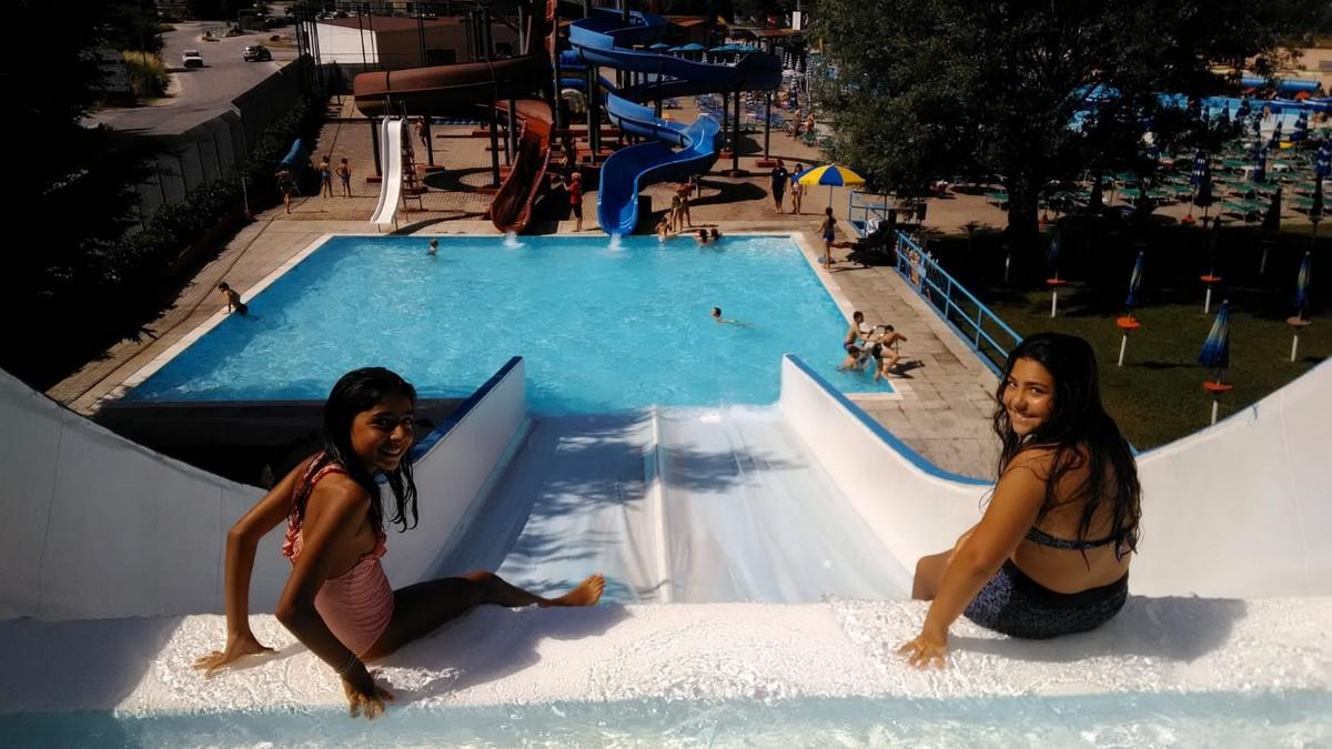 Hotel Cristal 4**** // Summer Camp Senior Archivi --Hotel-Cristal-Natura-e-sport-Turno-1-settimana-Giorno-4-4-2