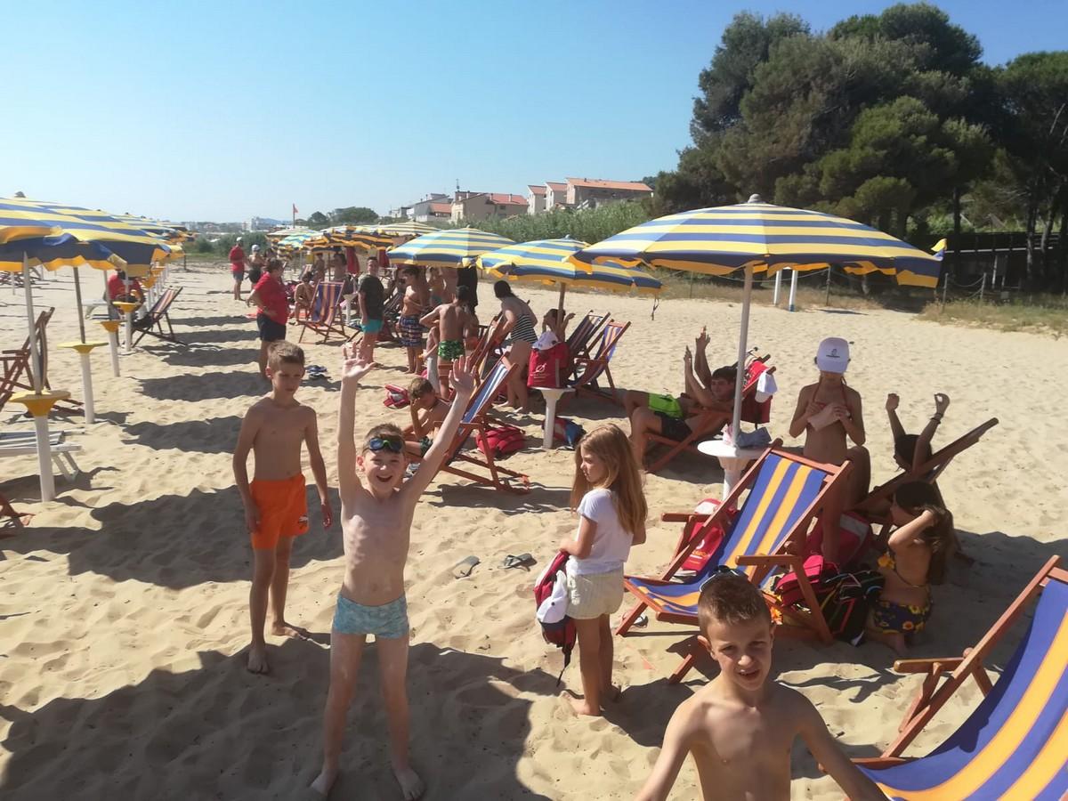 Europe Garden 4**** // Beach Sports and Fun Senior Archivi --ITALIA-FOTO-EUROPEGARDEN-BEACHSPORTSANDFUN-PRIMOTURNOSETTIMANALE-GIORNO11