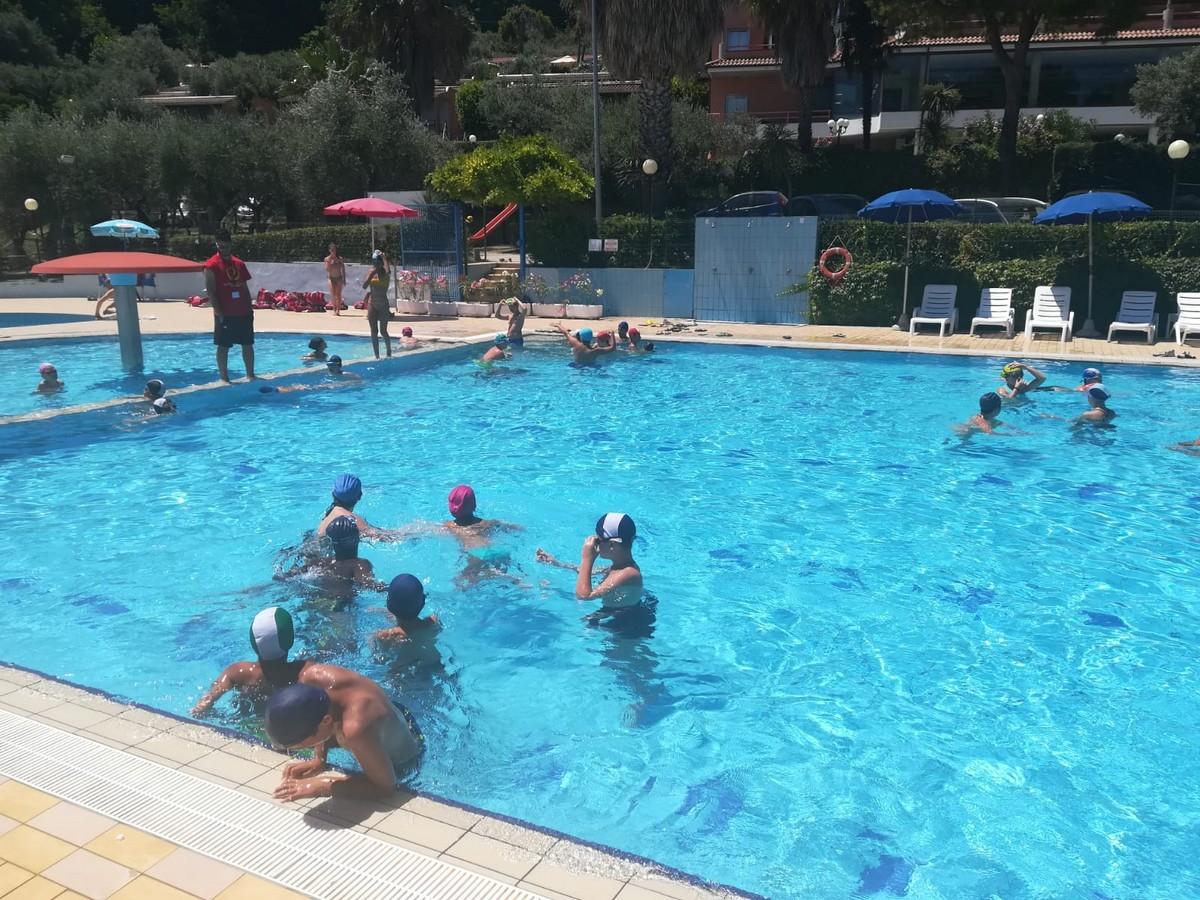 Europe Garden 4**** // Beach Sports and Fun Senior Archivi --ITALIA-FOTO-EUROPEGARDEN-BEACHSPORTSANDFUN-PRIMOTURNOSETTIMANALE-ULTIMOGIORNO8